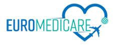 EuroMedicare Logo