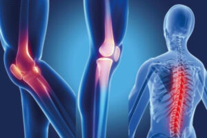orthopedy-surgery